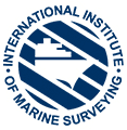 International Institute of Marine Surveying Australasia